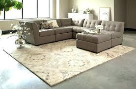 12x14 area rug rug antique wool oriental rugs 12x14 area rugs