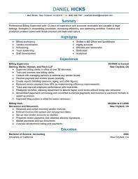 medical billing resume sample job resume samples medical billing cv samples medical billing clerk resume samples