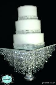 diamond cake stand gold chandelier cupcake stand diamond wedding cakes diamond cake photos diamond wedding cake diamond cake stand