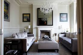 living room furniture for small rooms. living room small with fireplaceg ideas pictures of rooms fireplaces layout corner category furniture for