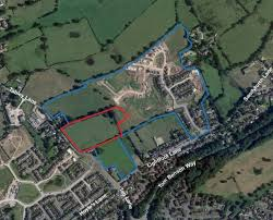 place north west redrow pushes on in