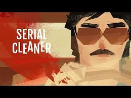 Image result for Serial Cleaner screenshots