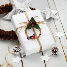Awesome Christmas Gifts The Heavy Power ListBest Creative Christmas Gifts