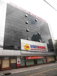 hoa office. Office HCM - For Lease In District 1 Hoa Lam Center Thi Sach St