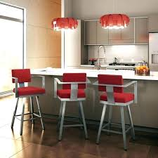 bar stools for kitchen island islands chairs and with backs uk bar stools for kitchen island islands chairs and with backs uk