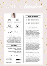 Modern Resume Template Oddbits Studio Free Download 55 Best Cool Creative Cv Images Creative Cv Cv Template Creative