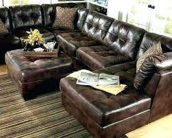 suede sectional couch brown suede sectional couch leather and sofa decorative sofas dark microfiber microfiber sectional