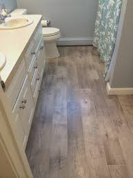 vinyl plank bathroom bathroom design ideas
