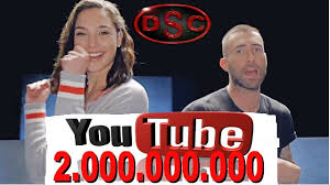 Youtube Top Charts All Time Youtube Most Viewed 100 Songs Of All Time 23 March 2019 95