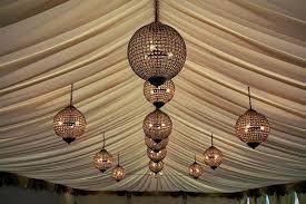 gold crystal chandelier large