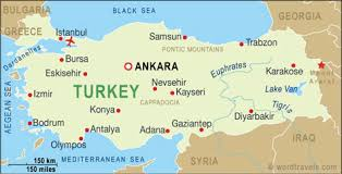 turkey country map surrounding countries. Perfect Turkey Turkey Map Throughout Country Map Surrounding Countries 0