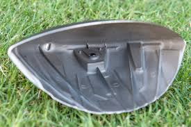 Review Ping G400 Driver