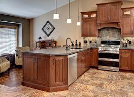 kitchen cabinets minnesota mf cabinets