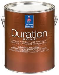 <b>Краска</b> латексная <b>Sherwin</b>-<b>Williams Duration Home</b> Satin Interior ...