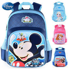 Online Get Cheap Backpack <b>Mickey</b> -Aliexpress.com | Alibaba Group