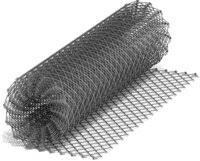 «<b>Сетка рабица оцинкованная</b> 1,5 метра» — Результаты поиска ...