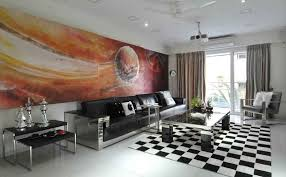 Small Picture Interior Designers in India List Best Top Famous Design