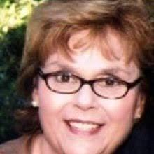 Obituary of Joan Fields Luescher - gilbert Kentucky | OBITUARe.com