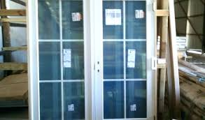 patio french doors with screens. Anderson French Doors Door Screen Awesome Patio Replacement Image Of Inside . With Screens