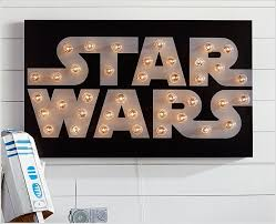 star wars home decor 10 cool star wars inspired home decor ideas