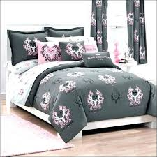 white full size comforter pink and white comforter pink and white bedding sets blue pink bedding white full size comforter