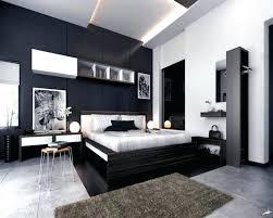 cheap queen bedroom furniture sets. Ikea Bedroom Sets Queen Charming King Ideas Furniture Set . Cheap