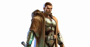 jedi knight names for femaleales roleplayer s resources rp names rp tips
