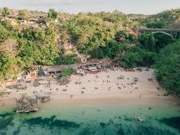 Tide Chart Uluwatu Padang Padang Beach In Uluwatu The Ultimate Guide Jonny