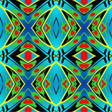 Repeating Patterns Delectable Repeat Patterns Lesson 48