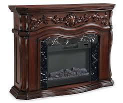 fireplace tv stands big lots big lots fireplace stand electric
