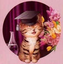 РЕШЕНО ♥ ПРИЮТ ДЛЯ ЛУЧШЕЙ В МИРЕ РОБОШАЙКИ КОТОРАЯ forever ♥ Лучик поздравляю с долгожданным дипломом УРА Ты гордость Робошайки