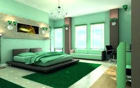 olive green bedroom walls new bedrooms decorating ideas light