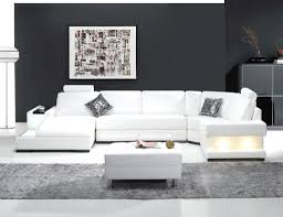 elegant all modern furniture store  on modern home with all