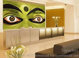 creative office wall art. Office Design : Creative Wall Ideas Art .. O