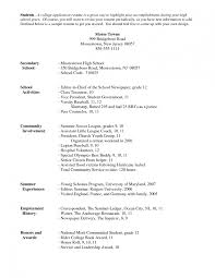 Style Sheet For Term Papers 5th Ed 2013 College Resume Format How To
