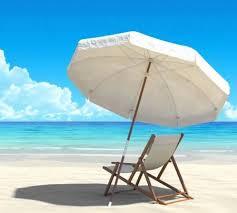 Risultati immagini per vacanze estive 2019