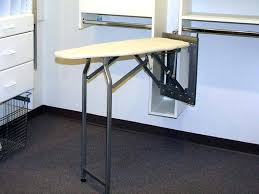 pants organizer for closet closet organizer pants hanger rack alt closet folding ironing board