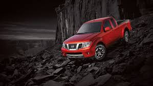 2018 nissan frontier king cab. perfect king 2018 nissan frontier exterior on nissan frontier king cab