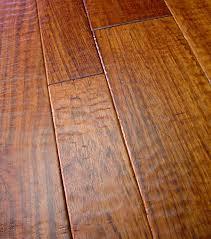 prefinished hardwood flooring. Stunning Prefab Wood Floors Best Prefinished Hardwood Flooring E