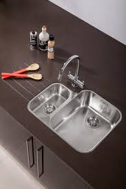 franke orx 110 orca single bowl undermount stainless steel kitchen sink extraordinary best stainless undermount kitchen sink 25 791556088344