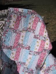 Handmade quilt for sale, homemade quilts, gift for her, lap quilt ... & Baby girl quilt handmade quilt for sale pink gray aqua baby Adamdwight.com