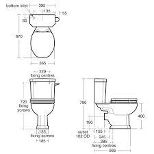 dimensions of standard toilet. 31. average toilet dimensions quotes of standard h