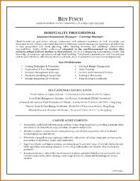 Cashier Resume Description Cashier Job Duties For Resume artemushka 97