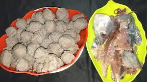 Ada beberapa tips khusus yang harus kita perhatikan demikian informasi mengenai cara membuat bakso ikan tongkol yang enak dan lezat. Resep Bakso Ikan Tongkol Ikan Tongkol Bakso Ikan Dimas Ahmad Youtube