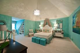 elegant bedroom. 15 classy \u0026 elegant traditional bedroom designs that will fit any home e