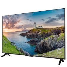 50\u2033 4K UHD Smart TV. 1 TV - Element Electronics