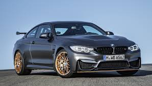 Sport Series bmw m4 for sale : 2016 BMW M4 - Overview - CarGurus