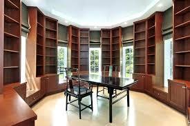 custom wall bookshelves built in bookcases custom wall shelves built in bookshelves and cabinets custom built