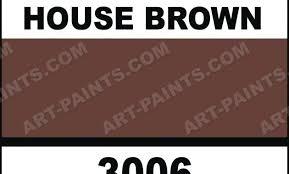 Olde Century Colors Acrylic Latex Paint Color Chart