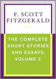 the best and worst topics for f scott fitzgerald essays f scott fitzgerald essays cleared 4 departure